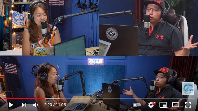 【百靈果】免費教你如何做 Podcast:序